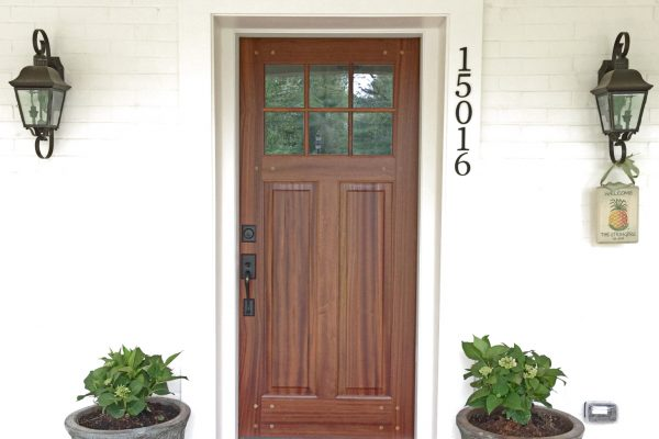 Front door dr - Copy (1)