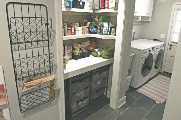 Laundry a - Copy (1)