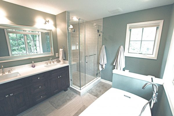 M Bath 2 a - Copy (1)