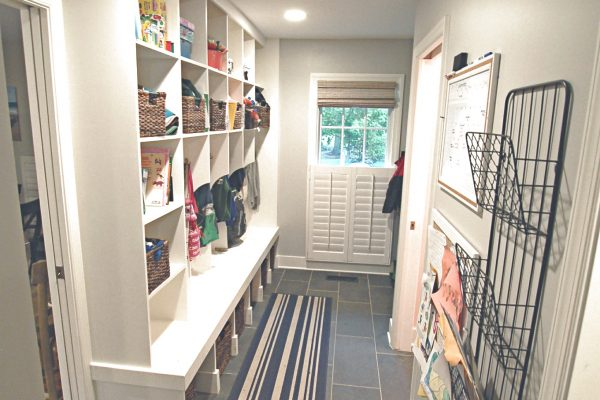 Mudroom a - Copy (1)