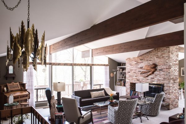 the-rooted-studio-photos-from-the-harty-interior-design-16