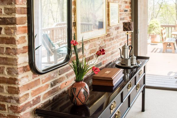 the-rooted-studio-photos-from-the-harty-interior-design-27